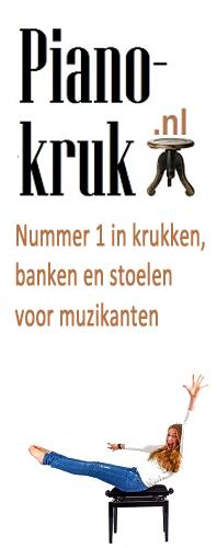 Piano-kruk.nl
